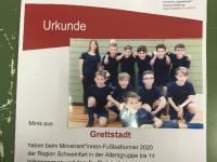 2020 26.01.2020 Ministranten-Fußballtunier 2020  (2)