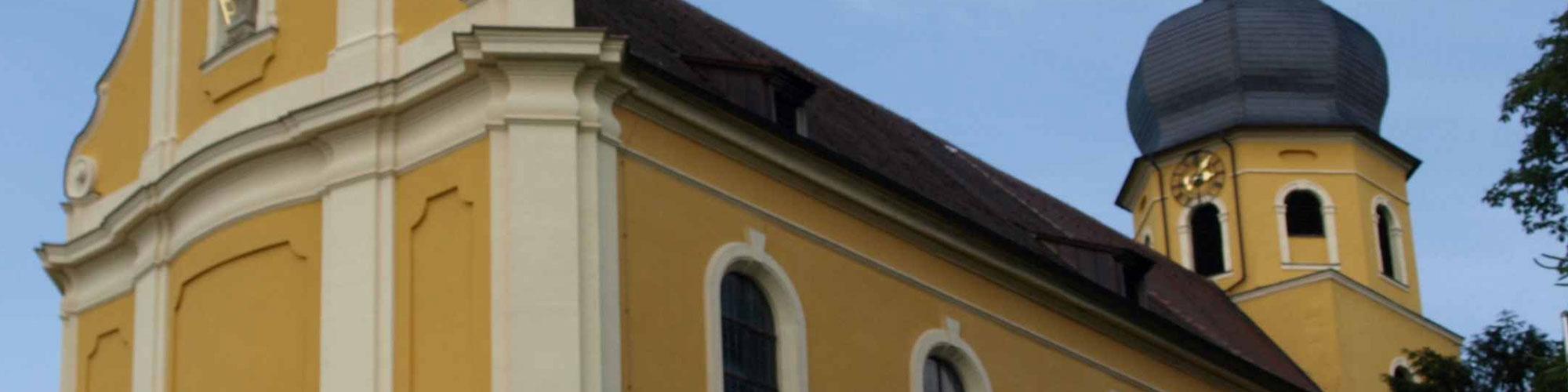 obereuerheim_slider