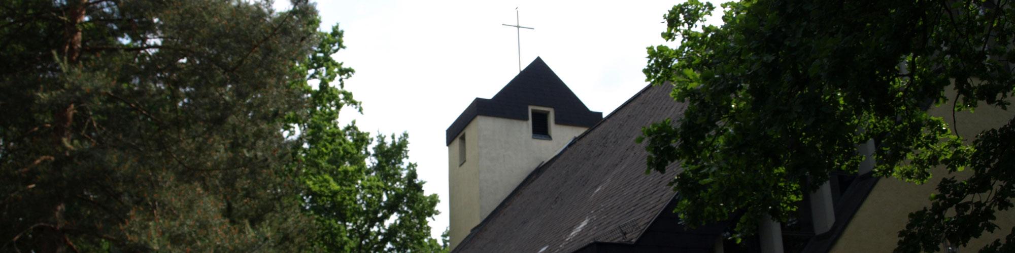 schwebheim_slider
